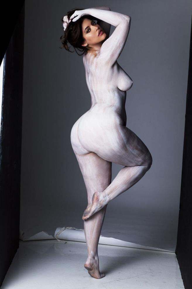 Victoria Janashvili (6)