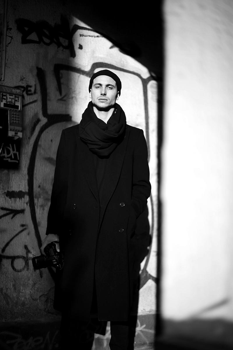 Vladan Gavric_Mario Ilic (2)