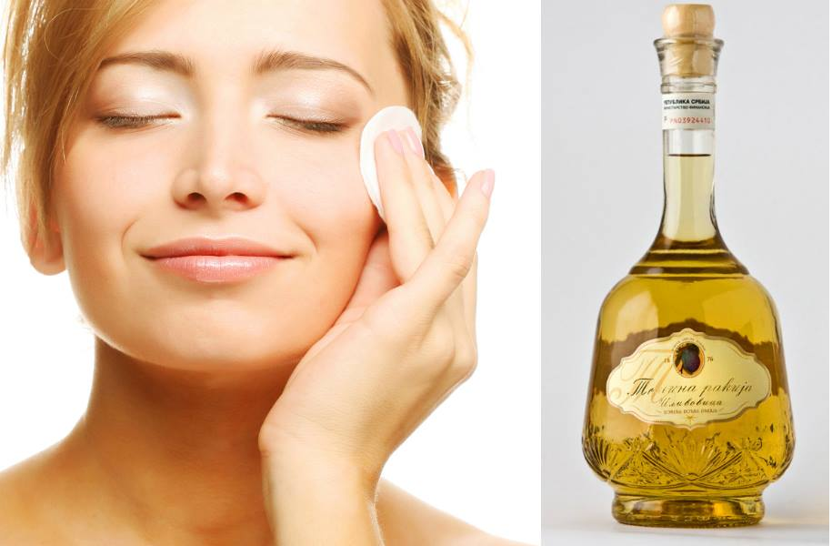 DIY beauty recepti koje NIKAD ne trebate probati