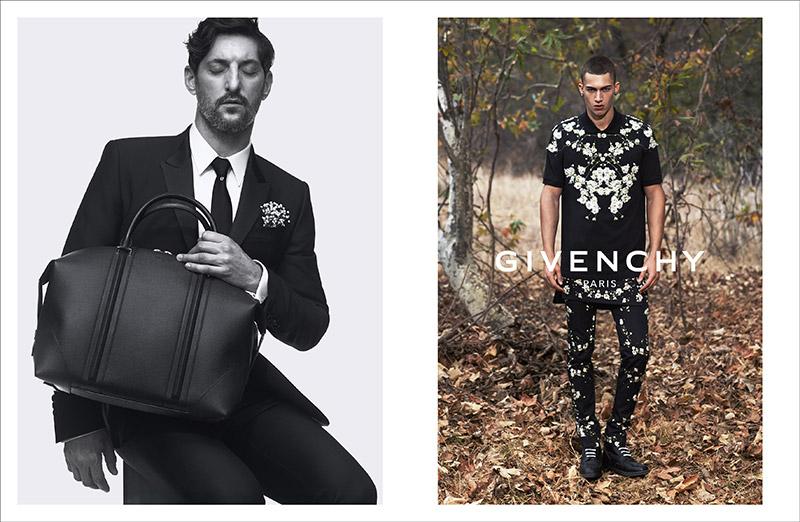 Givenchy-SS15 (1)