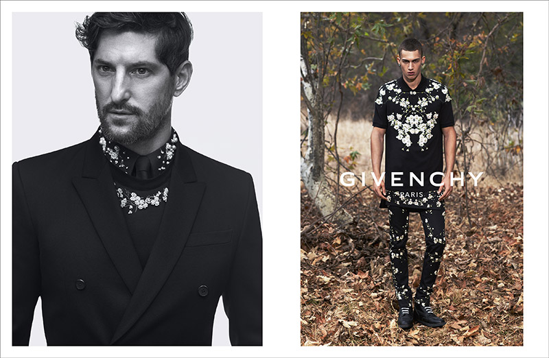 Givenchy-SS15 (3)