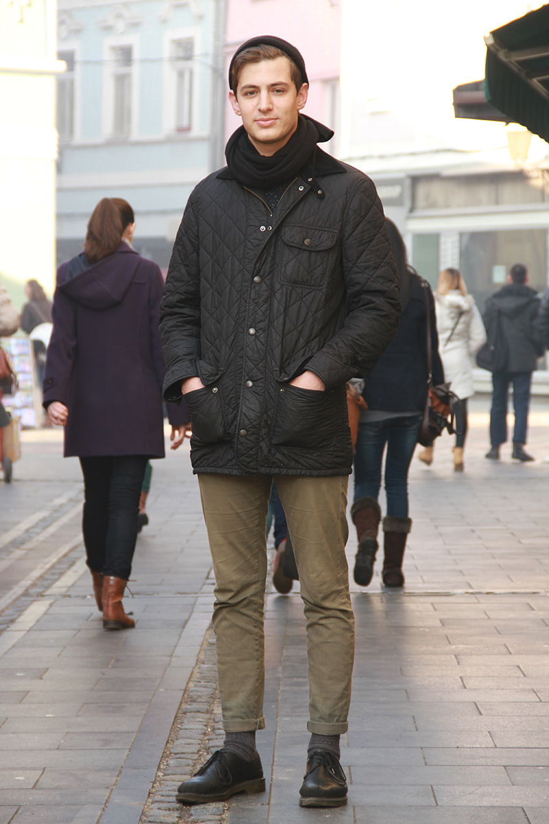 Vladan Gavric_Tuzla_Street_Style (10)