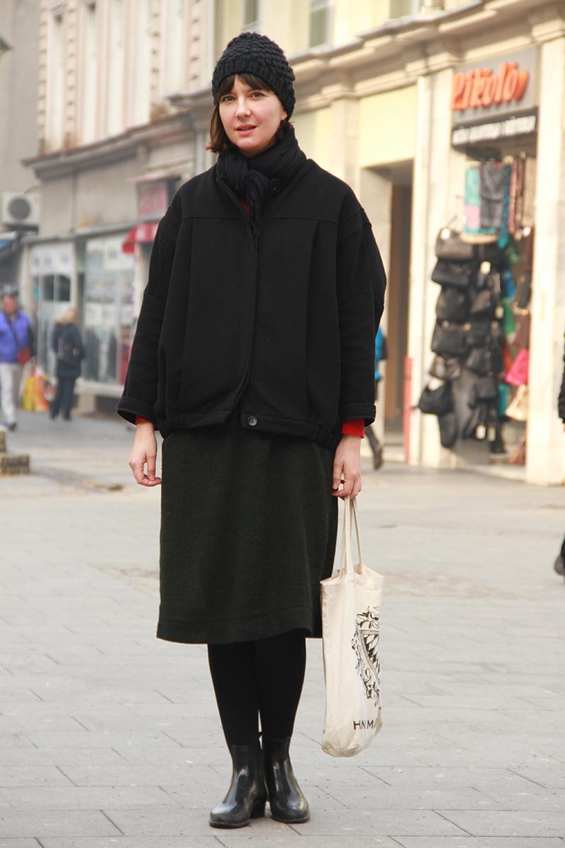 Vladan Gavric_Tuzla_Street_Style (13)