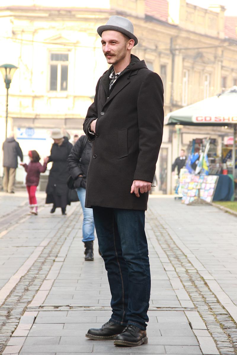 Vladan Gavric_Tuzla_Street_Style (2)