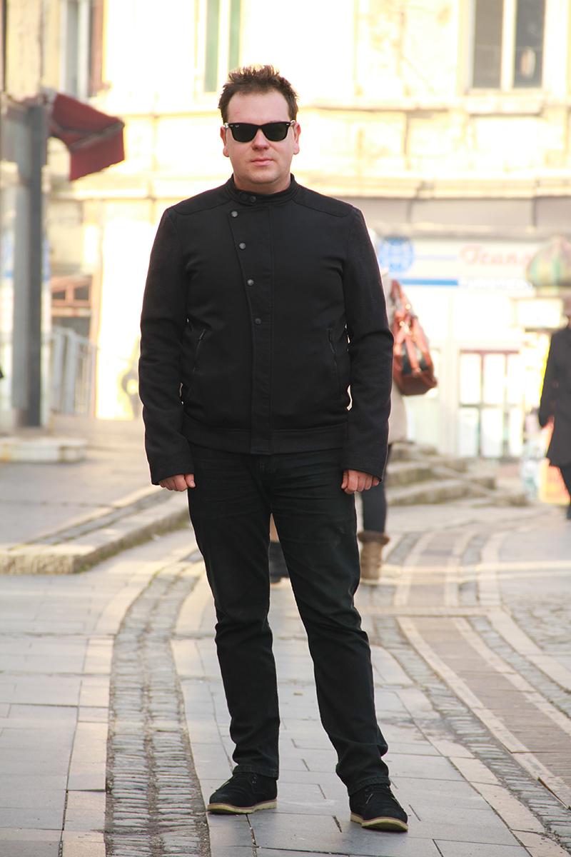 Vladan Gavric_Tuzla_Street_Style (3)