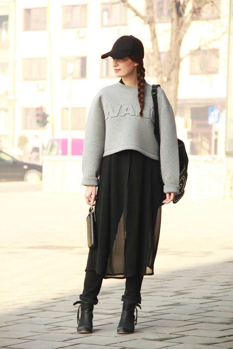 Vladan Gavric_Tuzla_Street_Style (4)