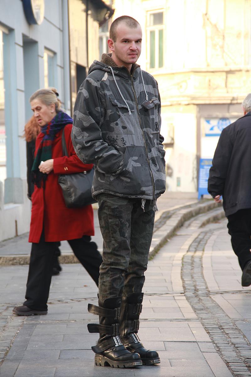 Vladan Gavric_Tuzla_Street_Style (7)
