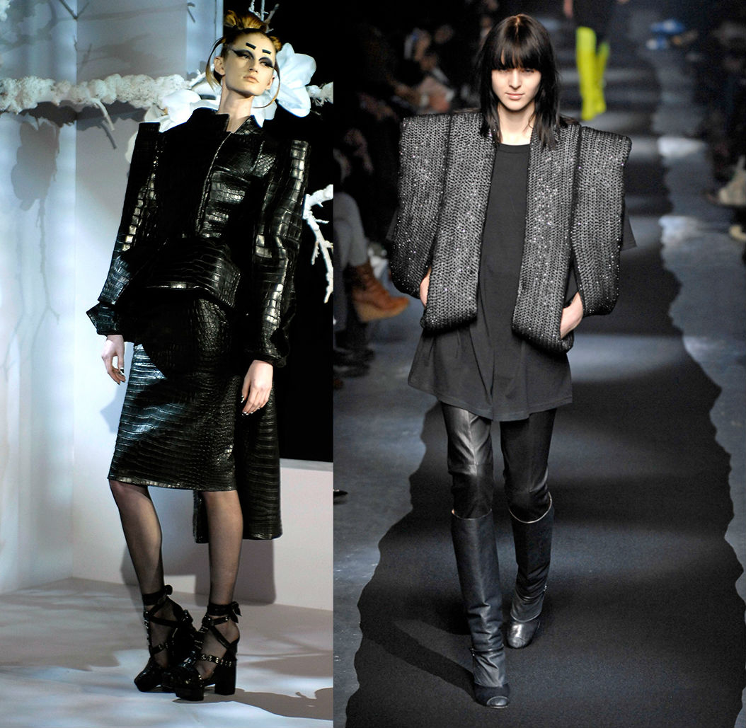 john-galliano vs martin-margiela (4)
