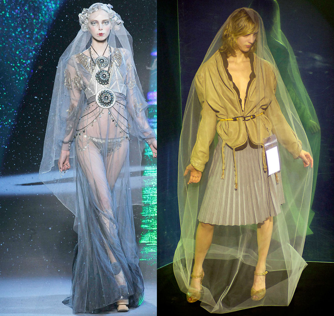 john-galliano vs martin-margiela (5)