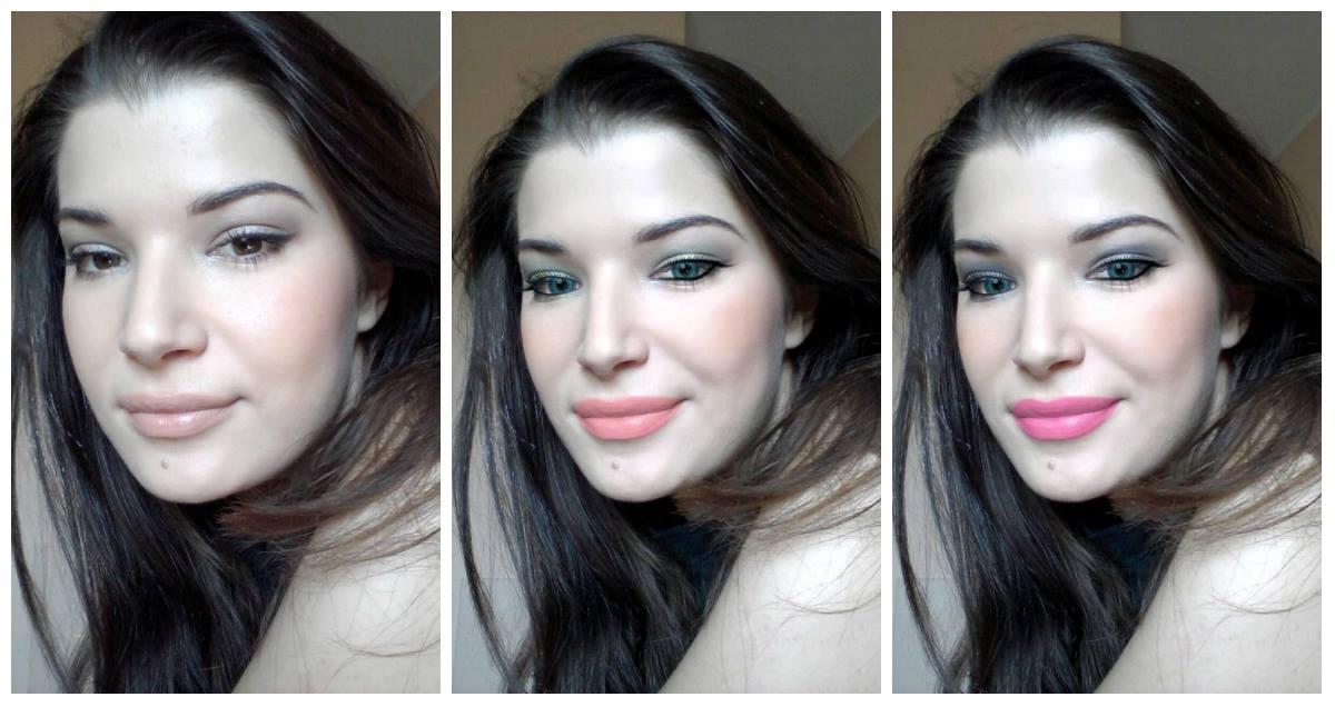 Beauty aplikacije (3)