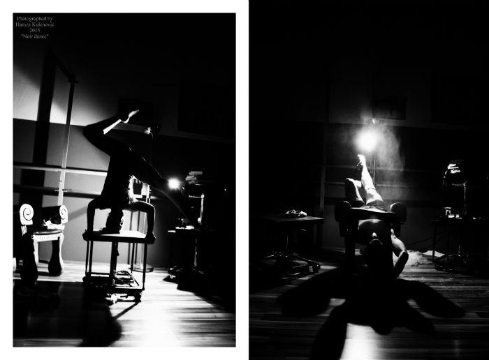 Noir Dance (1)