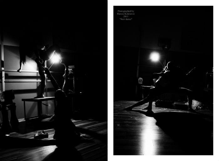 Noir Dance (2)