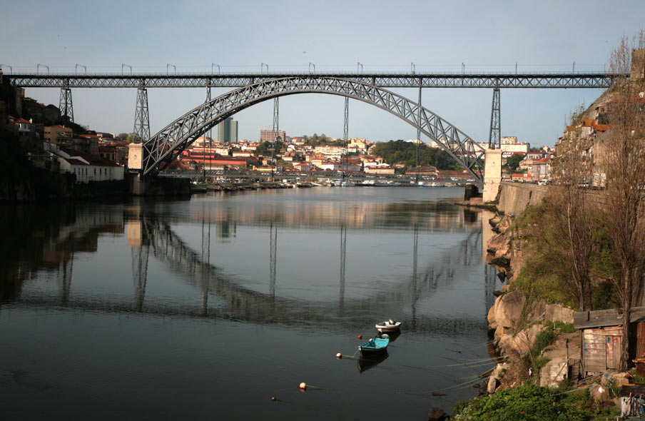 Portugal (8)