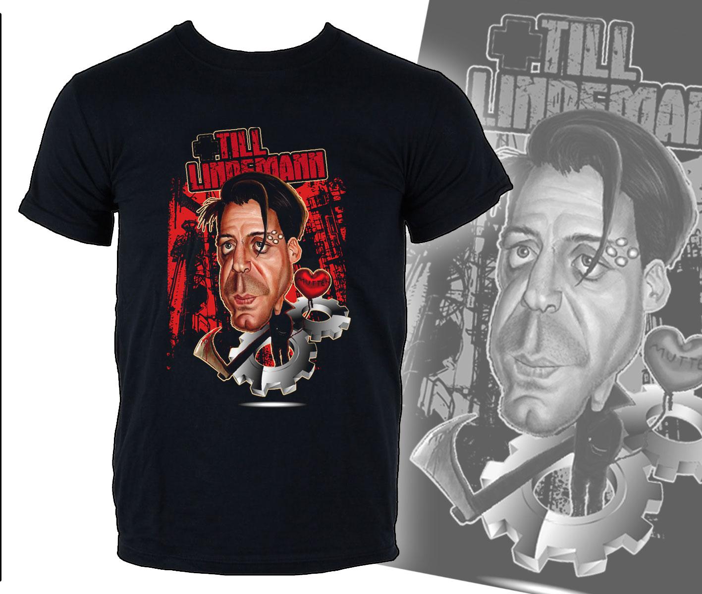 Till-Lindemann-Rammstein_muske-majice