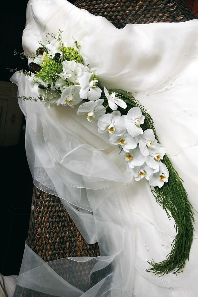 bouquet-de-mariee-4