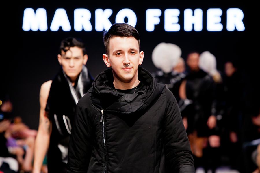 Marko Feher FW 2015 (11)