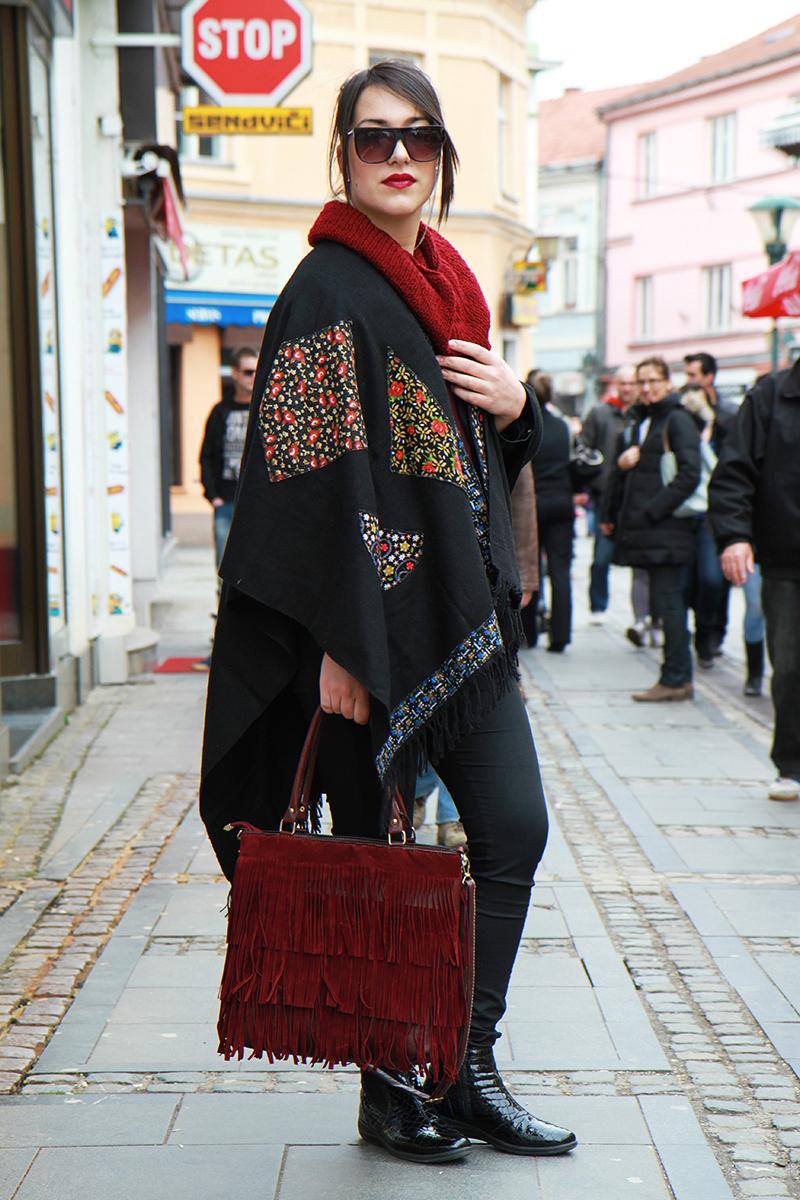 Tuzla Street Style (1)