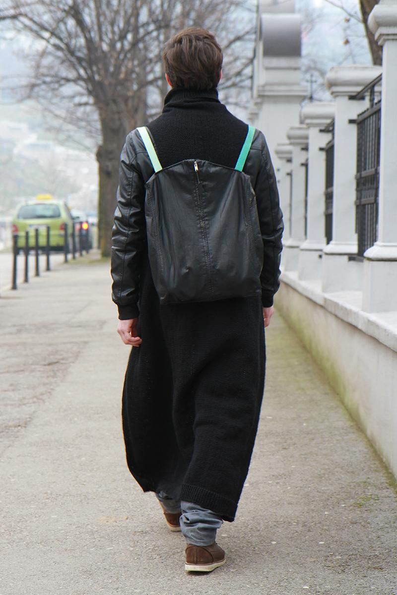 Tuzla Street Style (10)