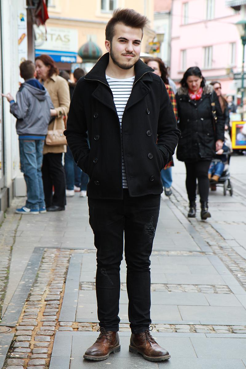 Tuzla Street Style (11)
