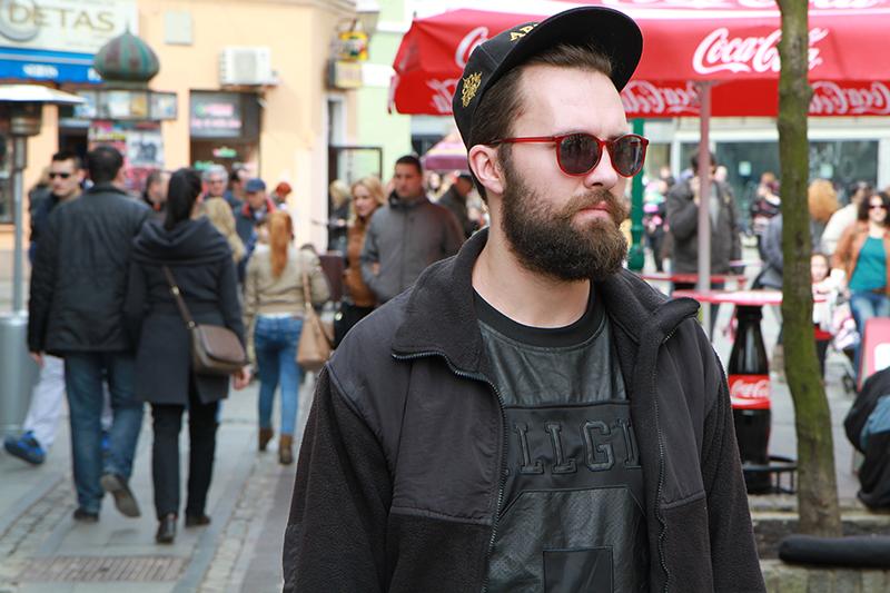 Tuzla Street Style (12)