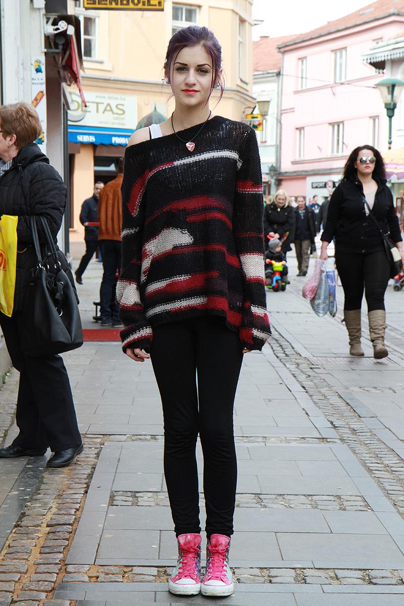 Tuzla Street Style (13)