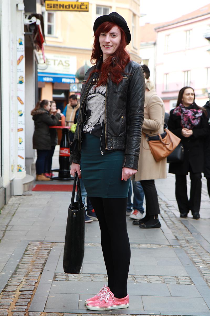 Tuzla Street Style (15)