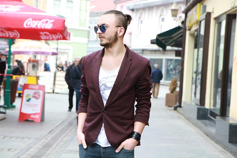 Tuzla Street Style (16)
