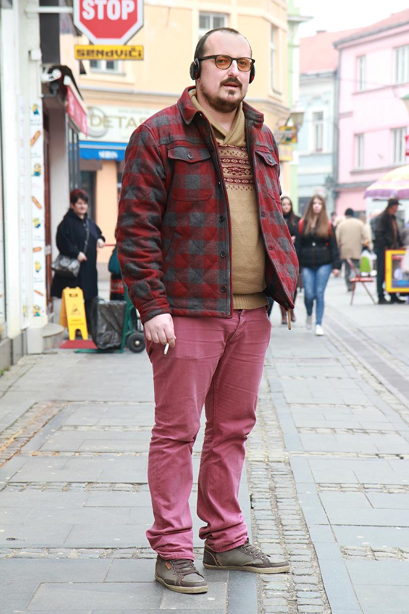 Tuzla Street Style (17)