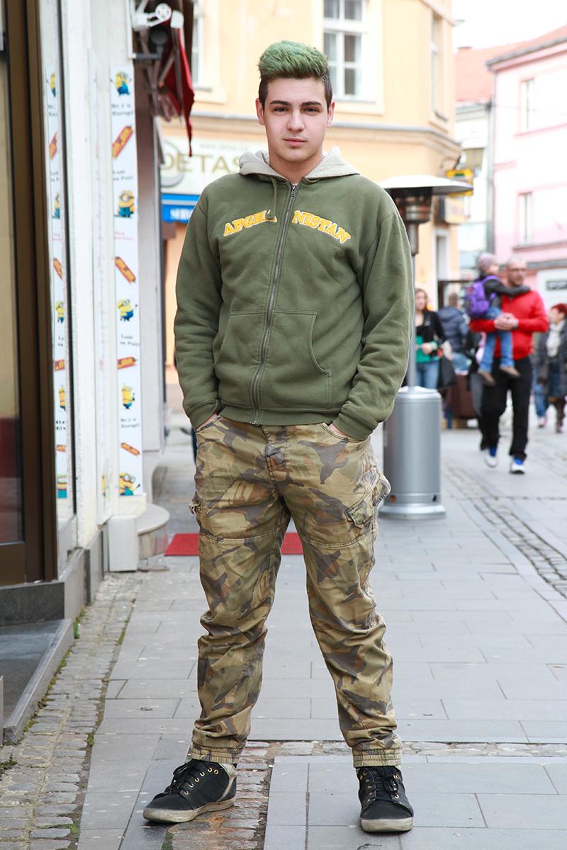 Tuzla Street Style (18)