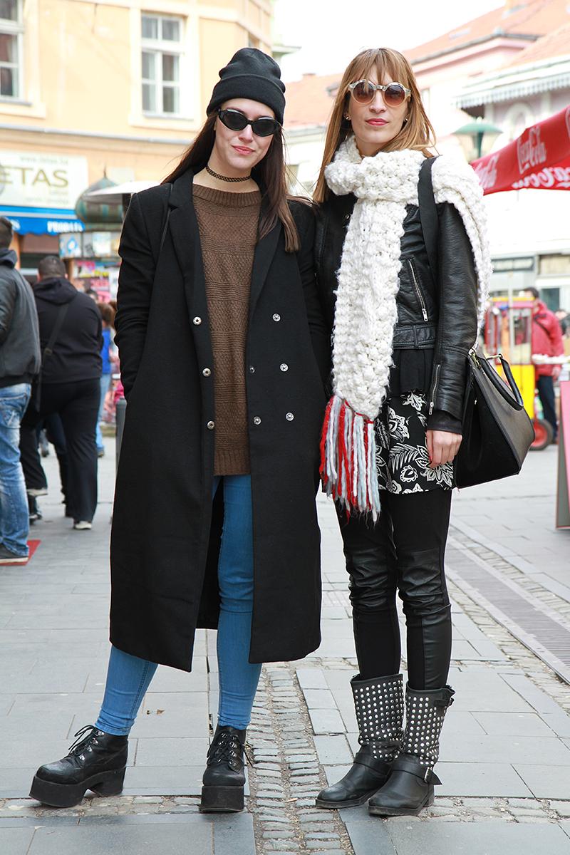 Tuzla Street Style (2)