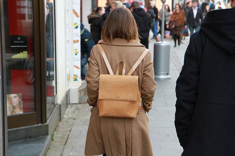 Tuzla Street Style (20)