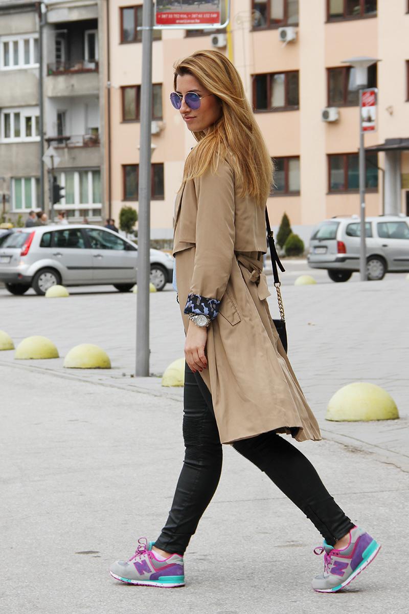 Tuzla Street Style 3 (1)