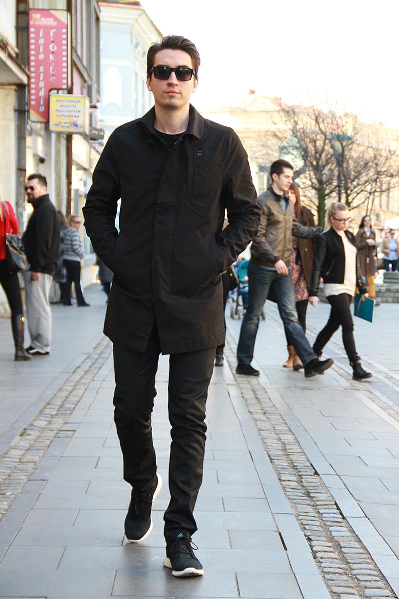 Tuzla Street Style 3 (10)