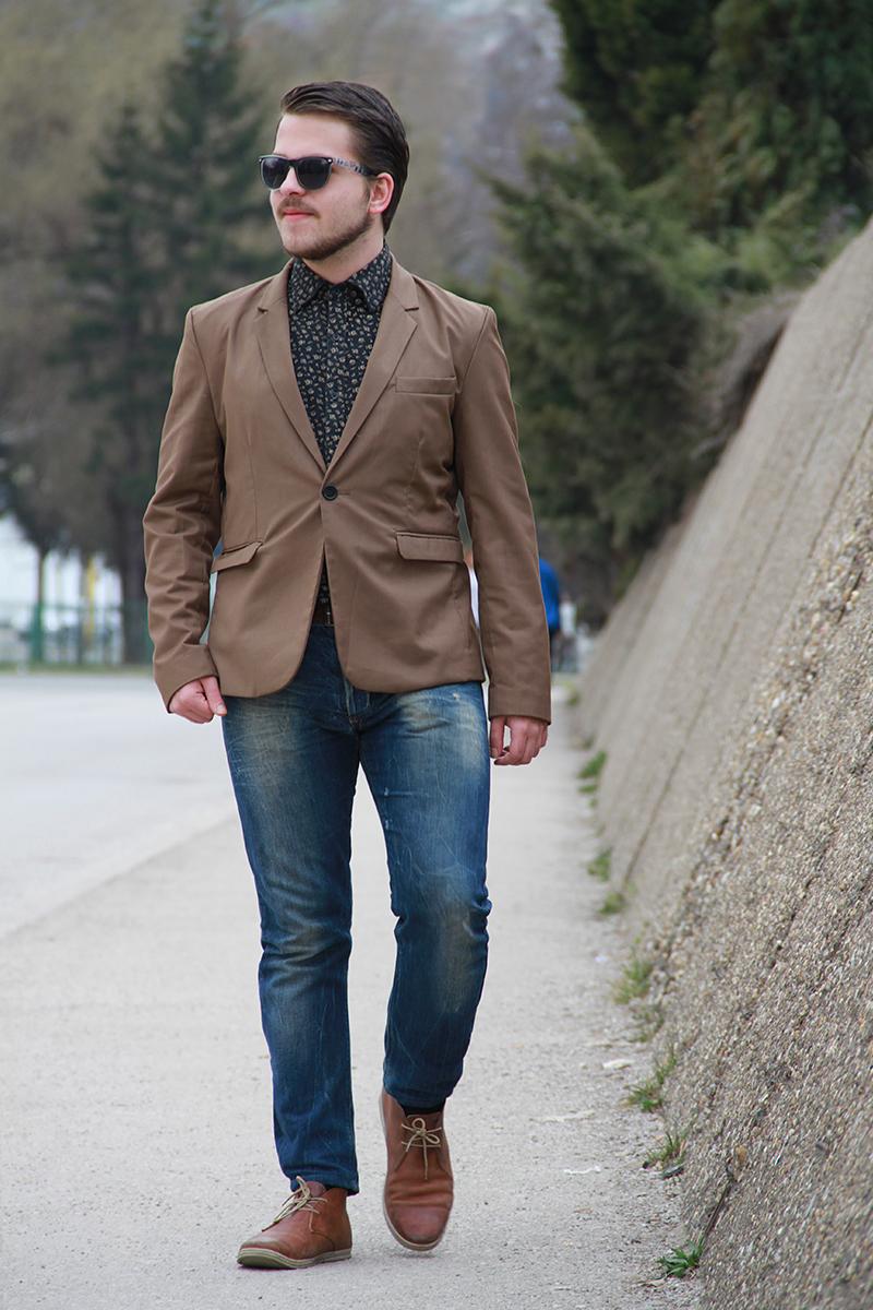 Tuzla Street Style 3 (2)