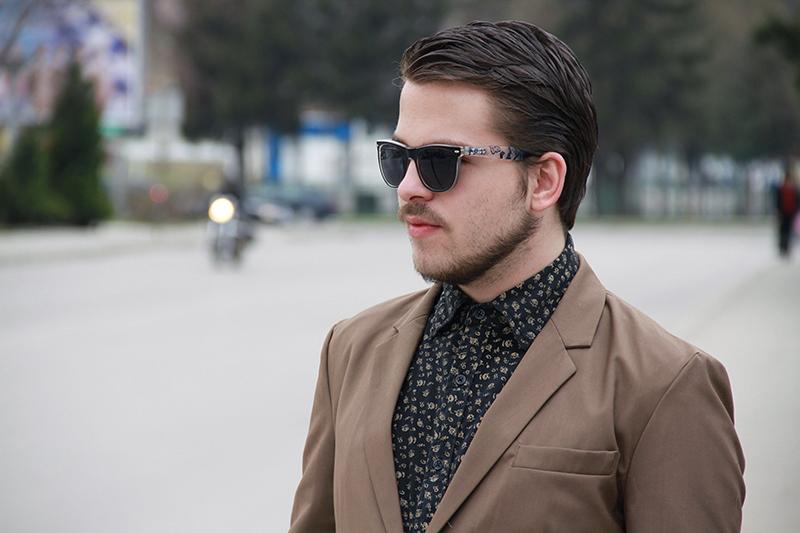 Tuzla Street Style 3 (3)
