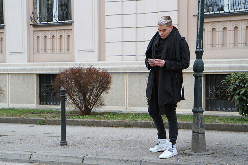 Tuzla Street Style 3 (5)