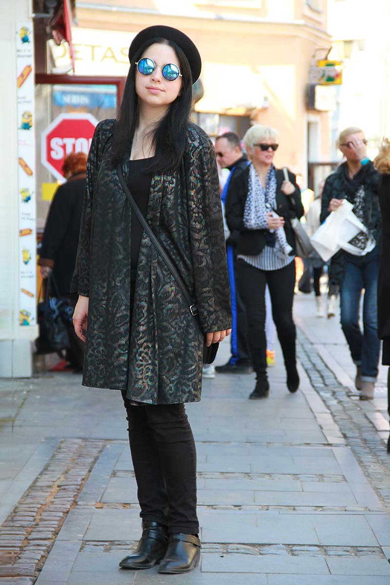 Tuzla Street Style 3 (9)