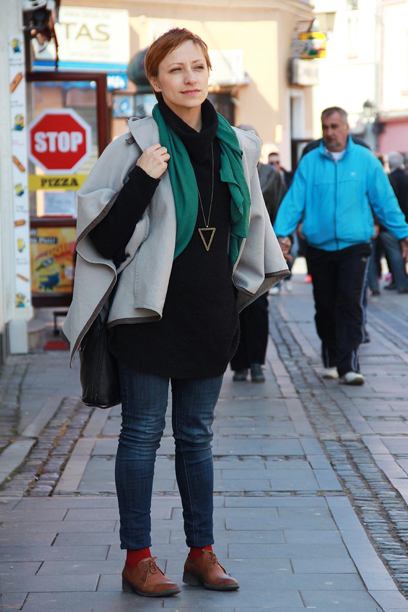 Tuzla Street Style (3)