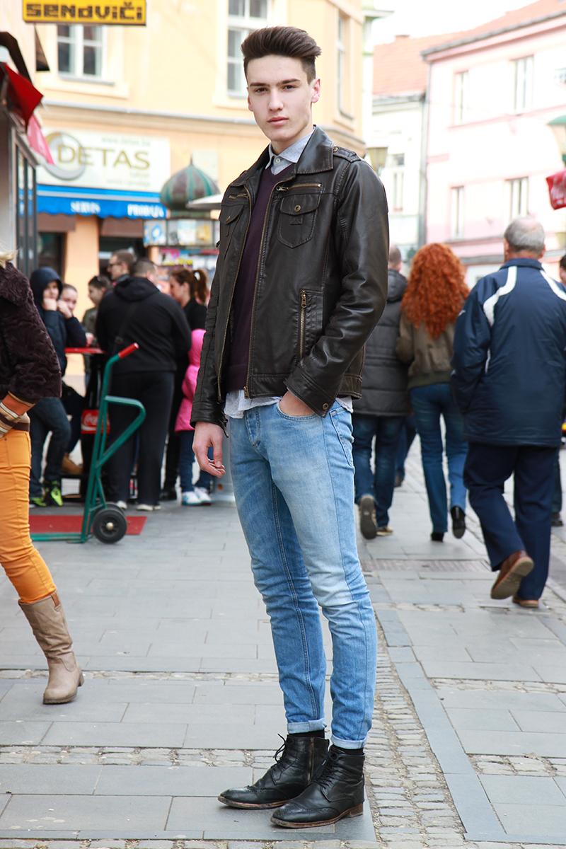 Tuzla Street Style (4)