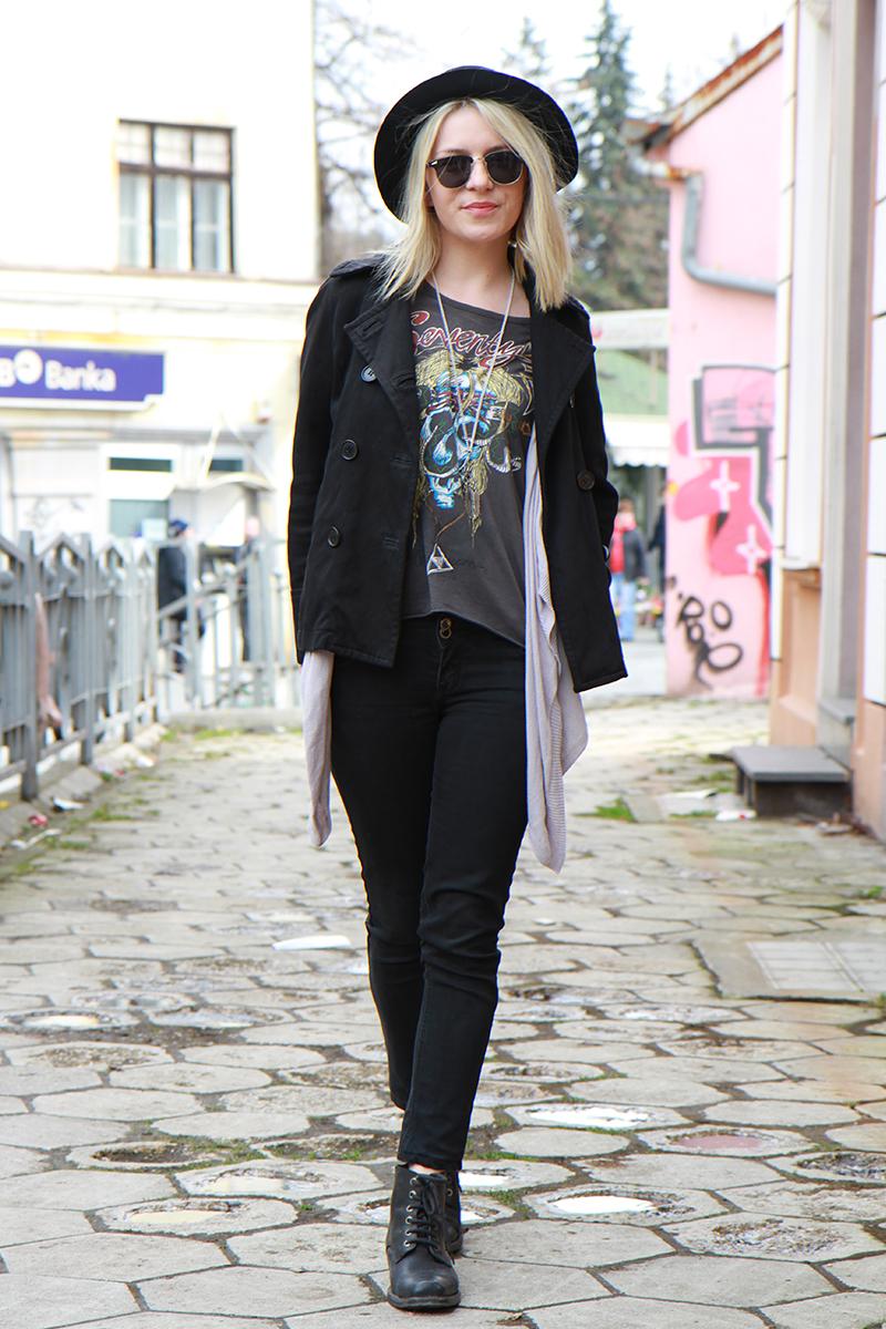 Tuzla Street Style (8)