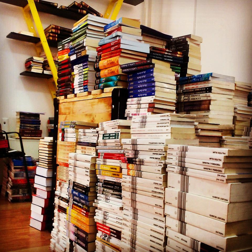 Books.ba