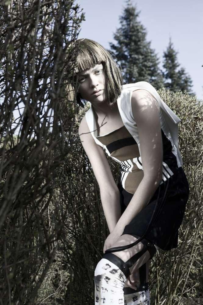 Maja Knez (4)
