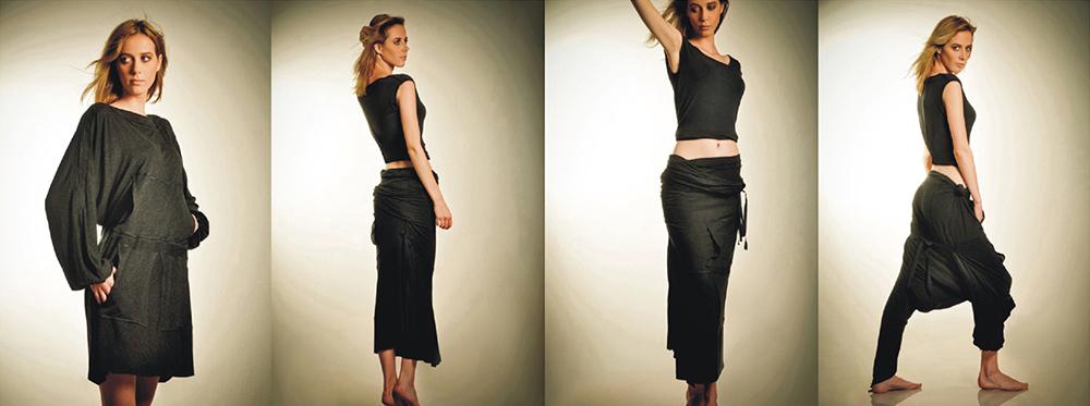 03 ATA multifunkcionalna odjeca upside down
