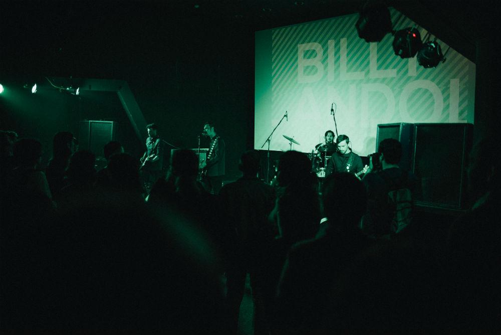 AMP_Billy Andol (1)