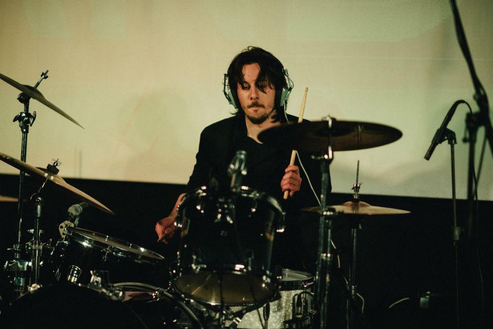 AMP_Billy Andol (14)