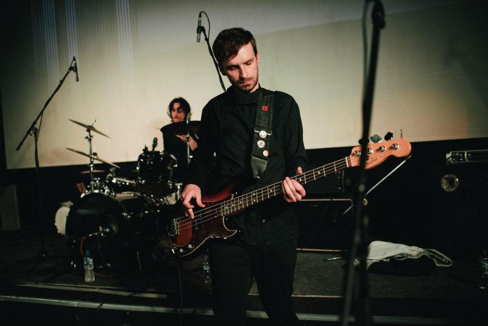 AMP_Billy Andol (15)