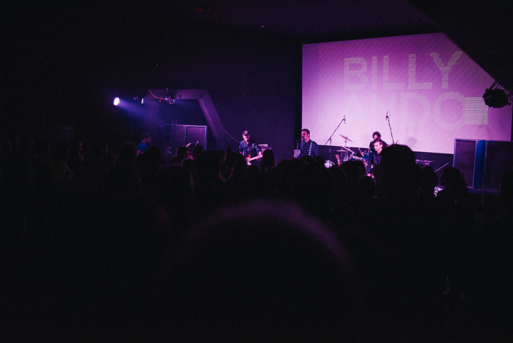 AMP_Billy Andol (3)