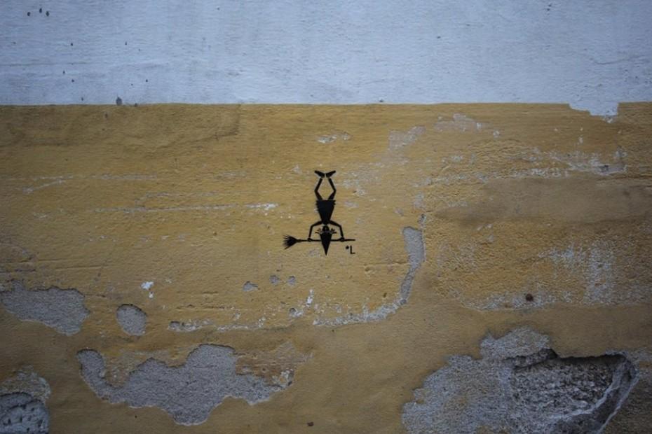 Graffiti bakice (11)