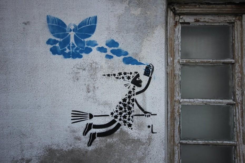 Graffiti bakice (12)