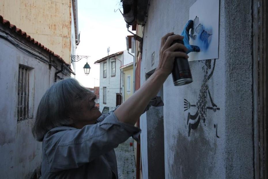 Graffiti bakice (13)